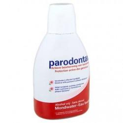 Bain de Bouche Parodontax 500 ml