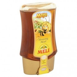 Meli Maya Miel 250 g