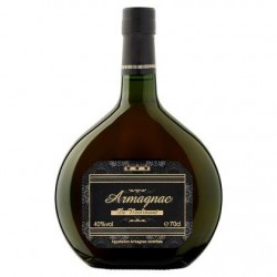Armagnac De Neulimont 70 cl