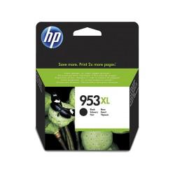 HP 953XL Noir (L0S70AE)