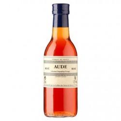 Aude Rosé 25 cl