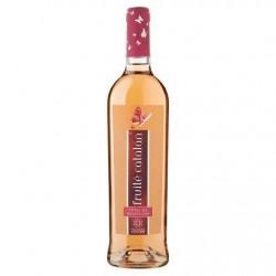 Fruité Catalan Côtes du Roussillon 750 ml