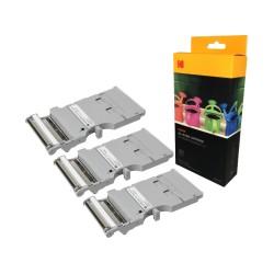 KODAK Cartouches pour 30 impressions Photo Printer Mini (KODPMC30)