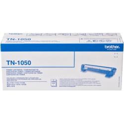 BROTHER TN-1050 Noir