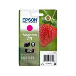 EPSON 29 Magenta (C13T29834022)