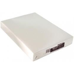 Papier blanc A3 80g - 500 feuilles