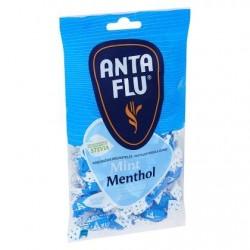 Anta Flu Pastilles Pour la Gorge Mint Menthol 120 g