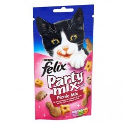 FELIX Party mix picnic  60 g