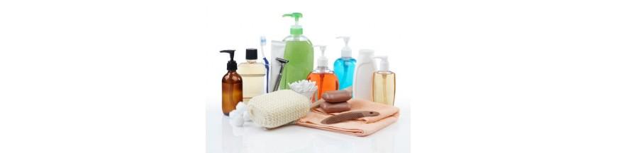 Soins du corps et hygiène